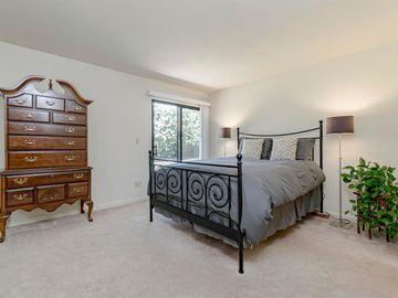 3445 Laguna Avenue, Davis, CA, 95618,