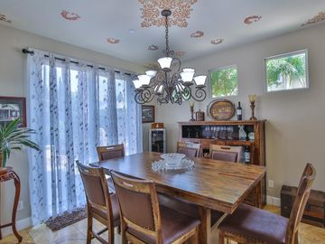 33522 Wildwing Drive, Woodland, CA, 95695,