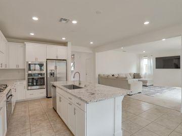 12754 Blueblanc Way, Rancho Cordova, CA, 95742,