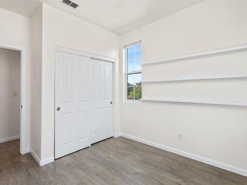 3674 Ramita Terrace, Davis, CA, 95618,