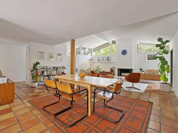 538 Isla Place, Davis, CA, 95616,