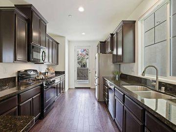 3639 Cubre Terrace, Davis, CA, 95618,