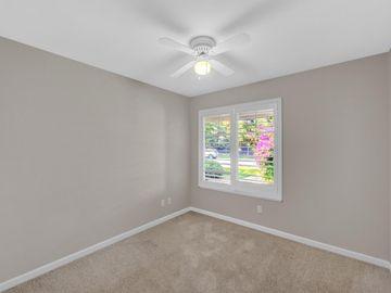 1424 Eligio Lane, Davis, CA, 95618,