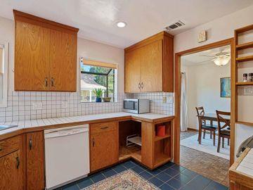 832 Eureka Avenue, Davis, CA, 95616,