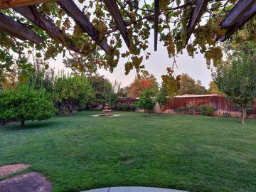 652 Buchanan Street, Davis, CA, 95616,