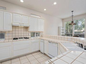 1707 Santa Rosa Street, Davis, CA, 95616,