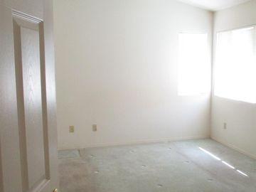 3202 Fairbury Lane, Stockton, CA, 95206,