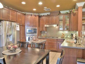11855 Golden Amber Court, Rancho Cordova, CA, 95742,