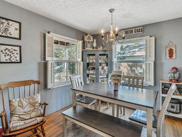 21 Casa Linda Drive, Woodland, CA, 95695,