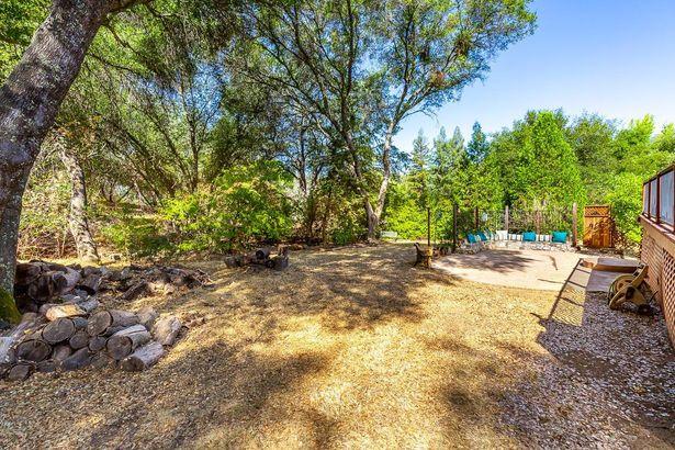 2350 Mormon Island Drive