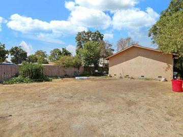 1128 E 8th Street, Stockton, CA, 95206,