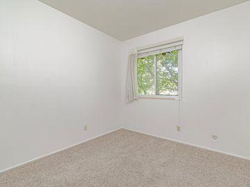 2125 Bella Casa Street, Davis, CA, 95616,