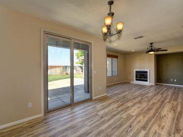 11995 Mandolin Way, Rancho Cordova, CA, 95742,