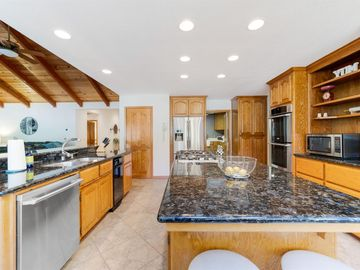 33885 Leland Meadows Rd., Strawberry, CA, 95375,