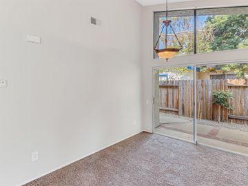 1620 Rockybend Drive, Sacramento, CA, 95833,