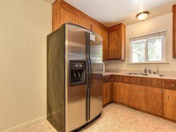 1211 Cypress Lane, Davis, CA, 95616,