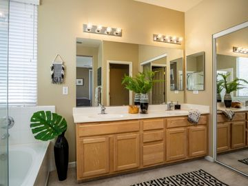 11963 Mandolin Way, Rancho Cordova, CA, 95742,