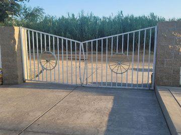 4619 Santa Fe Avenue, Oakdale, CA, 95361,
