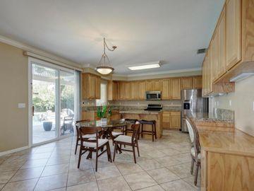 9745 W Taron Drive, Elk Grove, CA, 95757,
