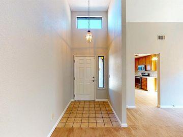 2400 Floyd Avenue, Modesto, CA, 95355,