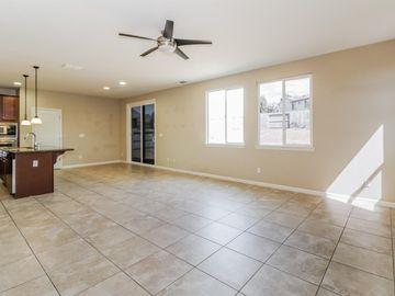 4489 Anatolia Drive, Rancho Cordova, CA, 95742,