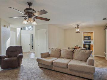 2501 Manor Oak Drive, Modesto, CA, 95355,