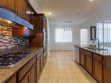 12276 Habitat Way, Rancho Cordova, CA, 95742,