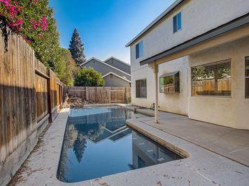 1708 Branchwood, Modesto, CA, 95355,