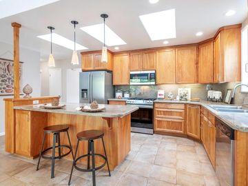 223 Ipanema Place, Davis, CA, 95616,
