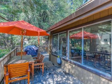 27150 Antelope Drive, Pioneer, CA, 95666,