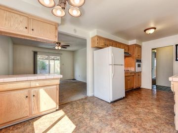 7540 Collingwood Street, Sacramento, CA, 95822,