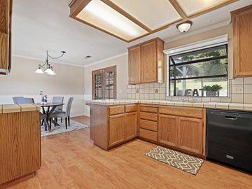 1224 David Drive, Oakdale, CA, 95361,