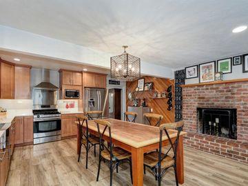 22 Casa Linda Drive, Woodland, CA, 95695,