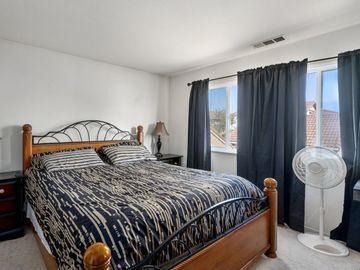 7757 Dixie Lou Street, Sacramento, CA, 95832,