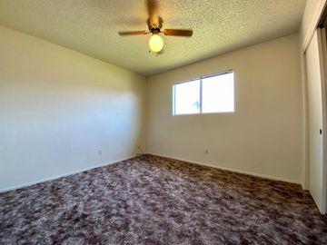 540 Linda Court, Oakdale, CA, 95361,