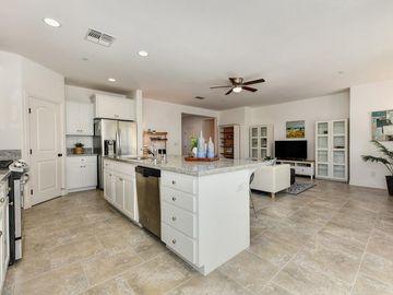 4097 Pingree Lake Way, Rancho Cordova, CA, 95742,