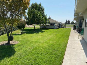 6221 Kaufman Road, Oakdale, CA, 95361,