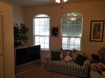 524 Wrangler Street, Oakdale, CA, 95361,