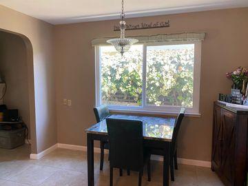 975 Terrace Drive, Oakdale, CA, 95361,