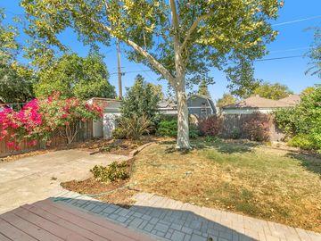 21 Southwood Drive, Woodland, CA, 95695,