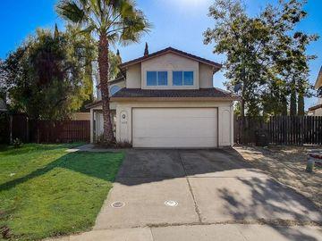5260 Yvette Way, Sacramento, CA, 95823,