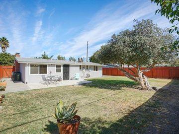 2200 Florin Road, Sacramento, CA, 95822,