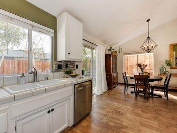8537 Brentwick Way, Sacramento, CA, 95823,