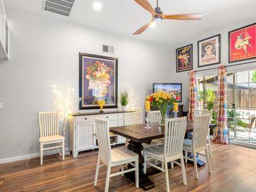 8328 Canyon Oak Drive, Citrus Heights, CA, 95610,