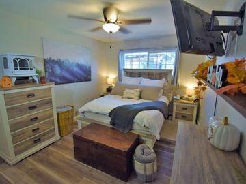 6123 Stonehand Avenue, Citrus Heights, CA, 95621,