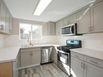 2259 Craig Avenue, Sacramento, CA, 95832,