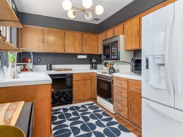 7940 Arcade Lake Lane, Citrus Heights, CA, 95610,