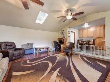 7601 Pratt Avenue, Citrus Heights, CA, 95610,