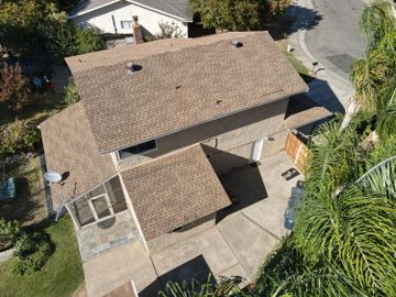 7137 Canelo Hills Drive, Citrus Heights, CA, 95610,