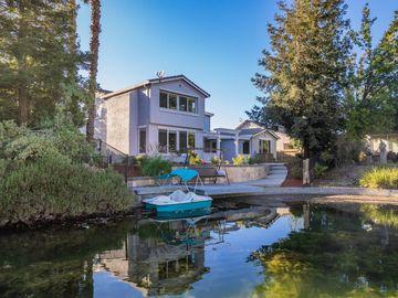 9205 Brigantine Court, Elk Grove, CA, 95758,